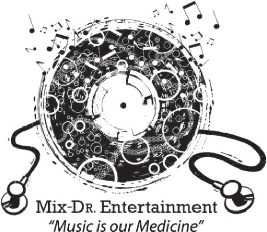 Mix-Doctor Entertainment